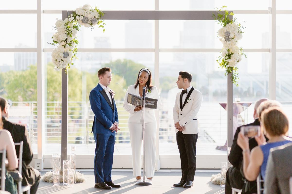 StephenRafael Adler Planeterium Wedding 71