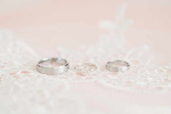 CM Wedding-08