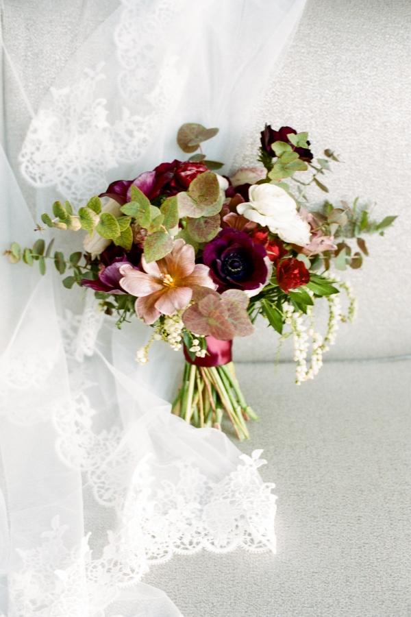 CM Wedding-09