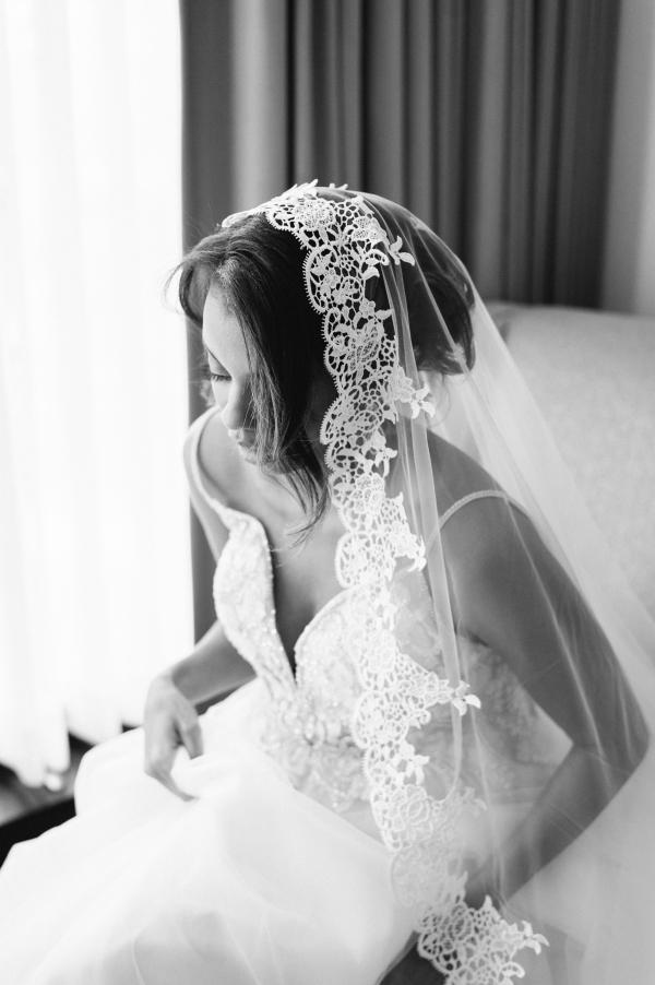 CM Wedding-14