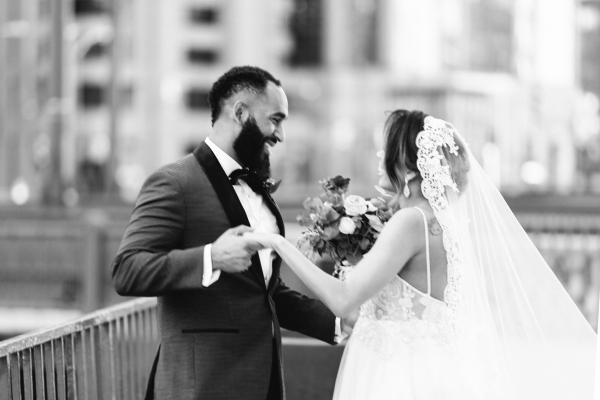 CM Wedding-17