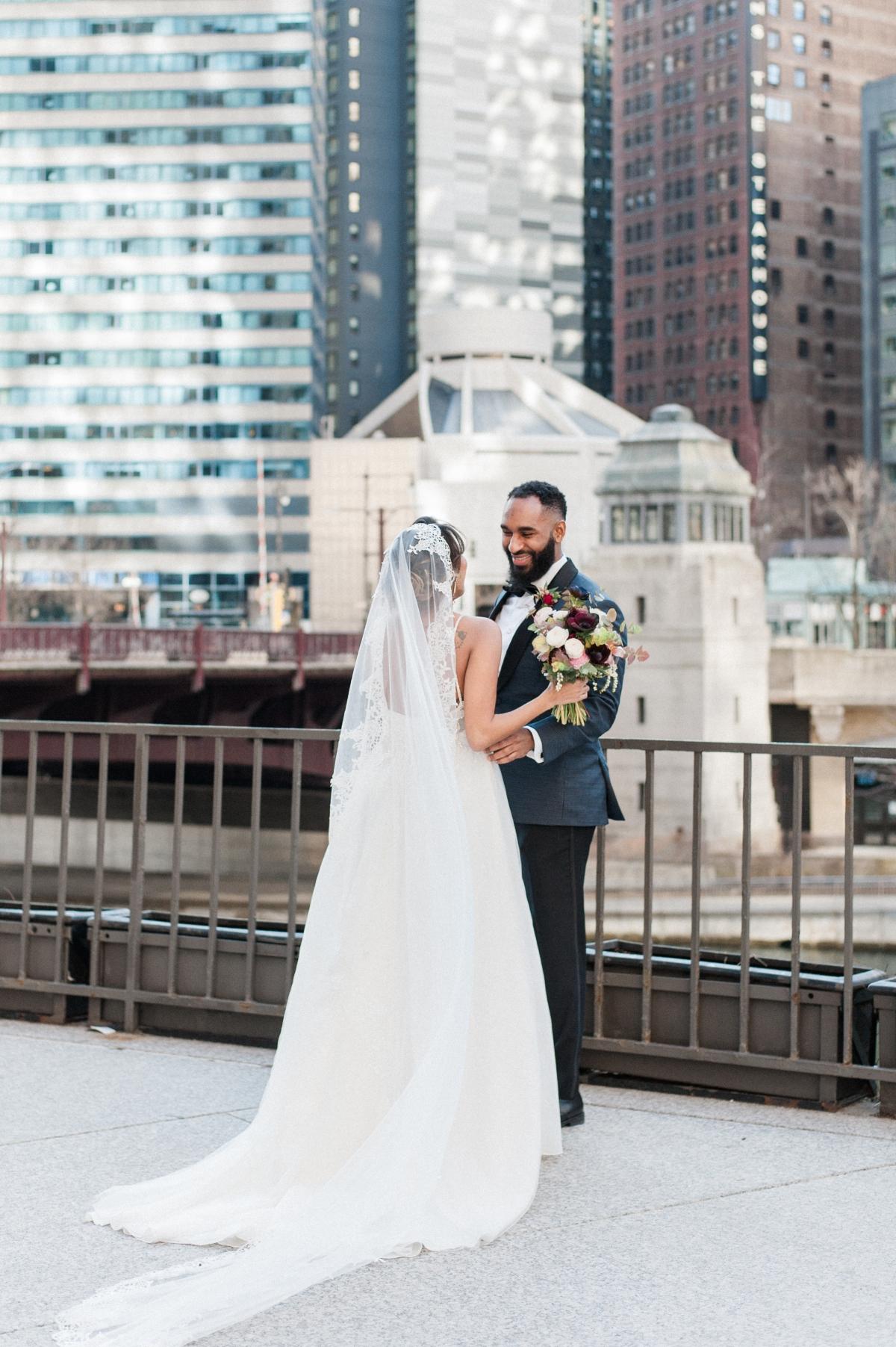 CM Wedding 18
