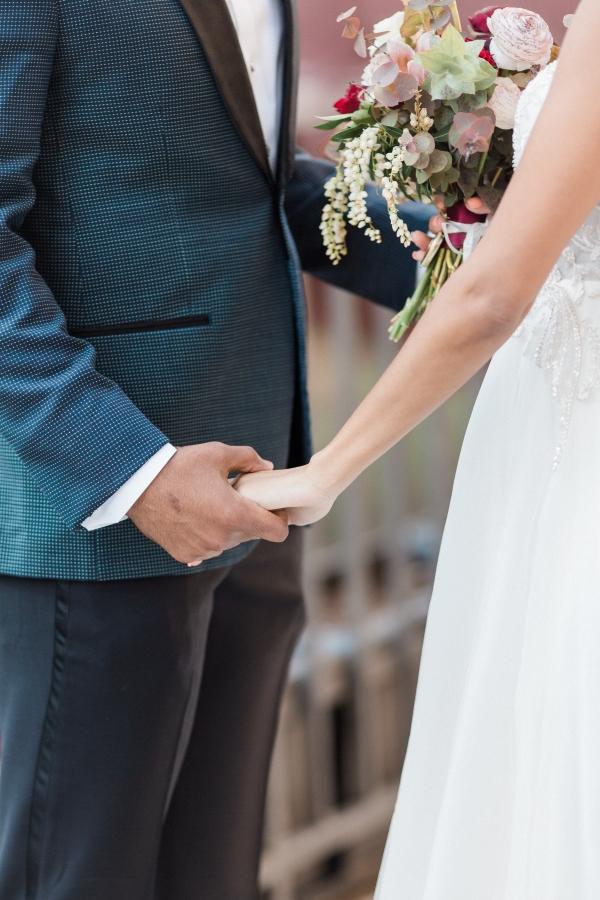 CM Wedding-19