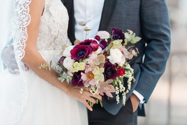 CM Wedding-20