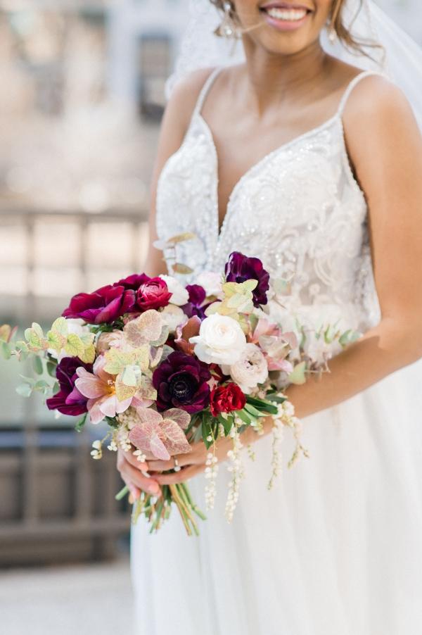CM Wedding-27