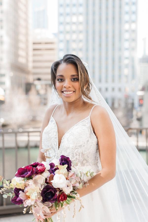 CM Wedding-28