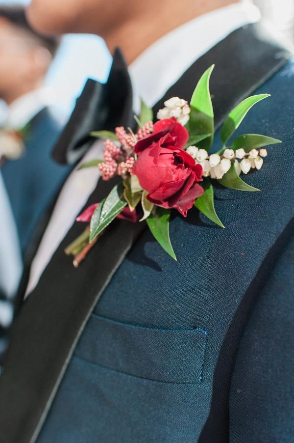 CM Wedding-32