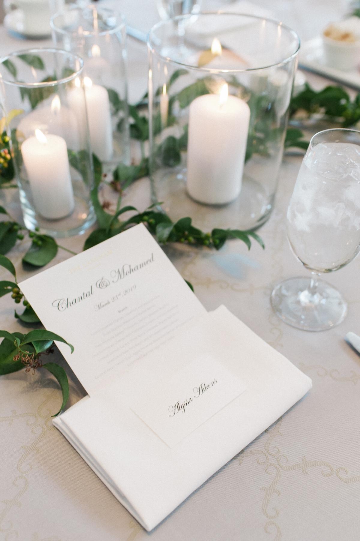 CM Wedding 40