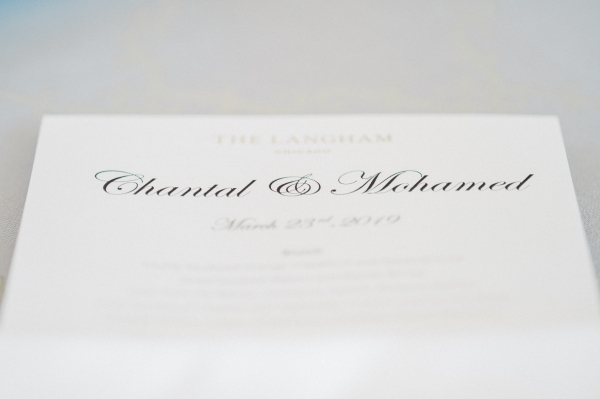 CM Wedding-42