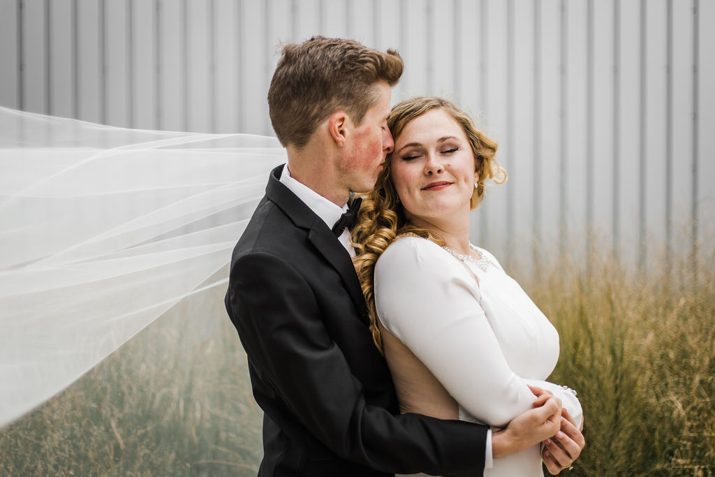 Kaylee+Thomas-454