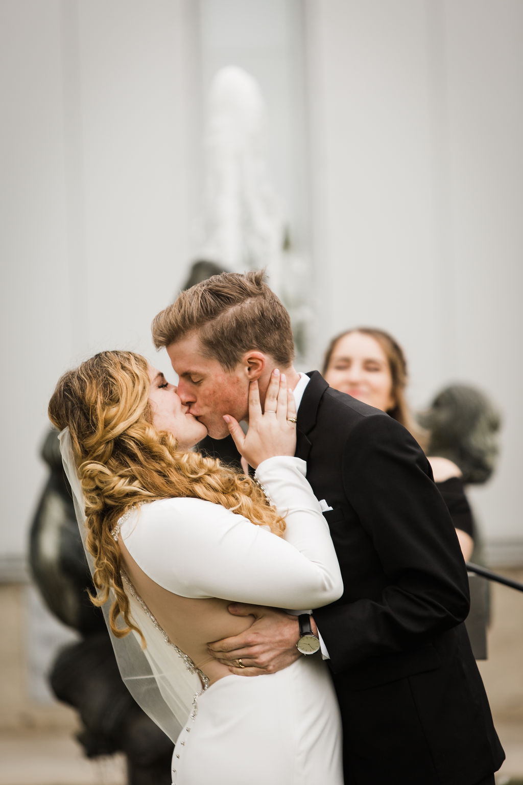 Kaylee+Thomas-656