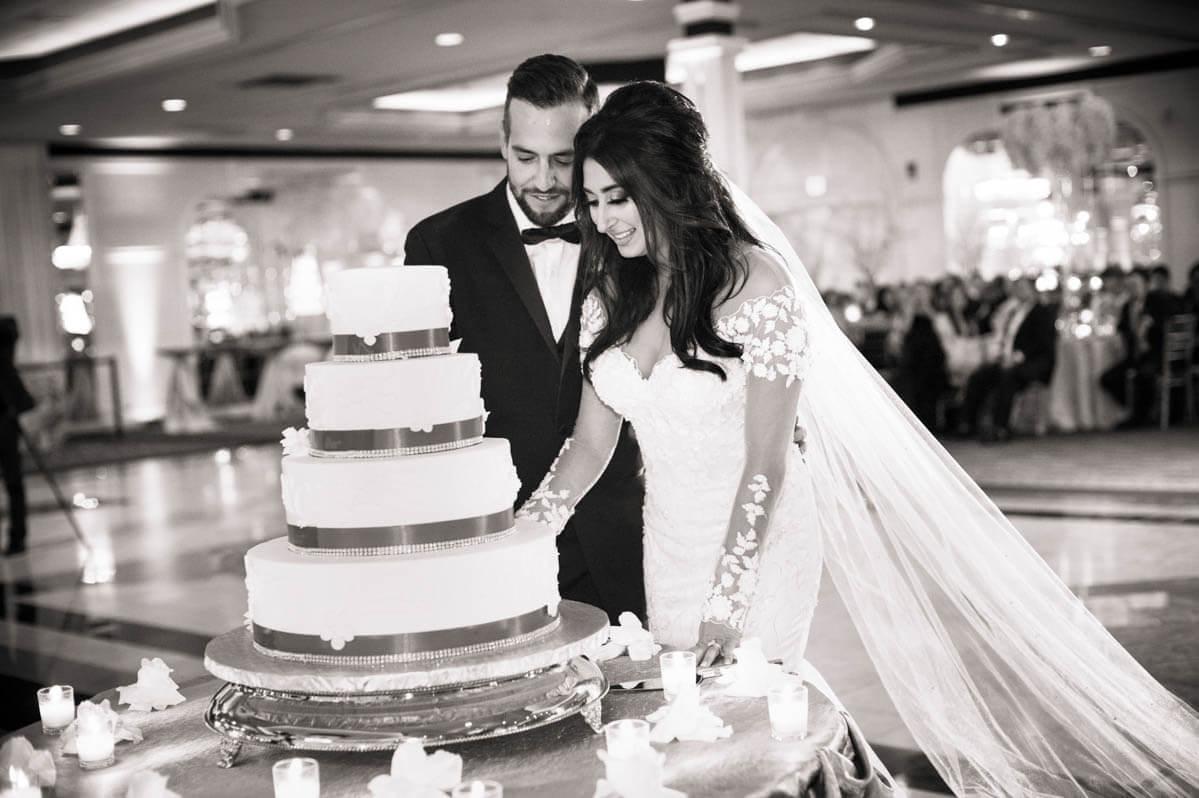 winter carlisle wedding gianna tony durpetti events 7