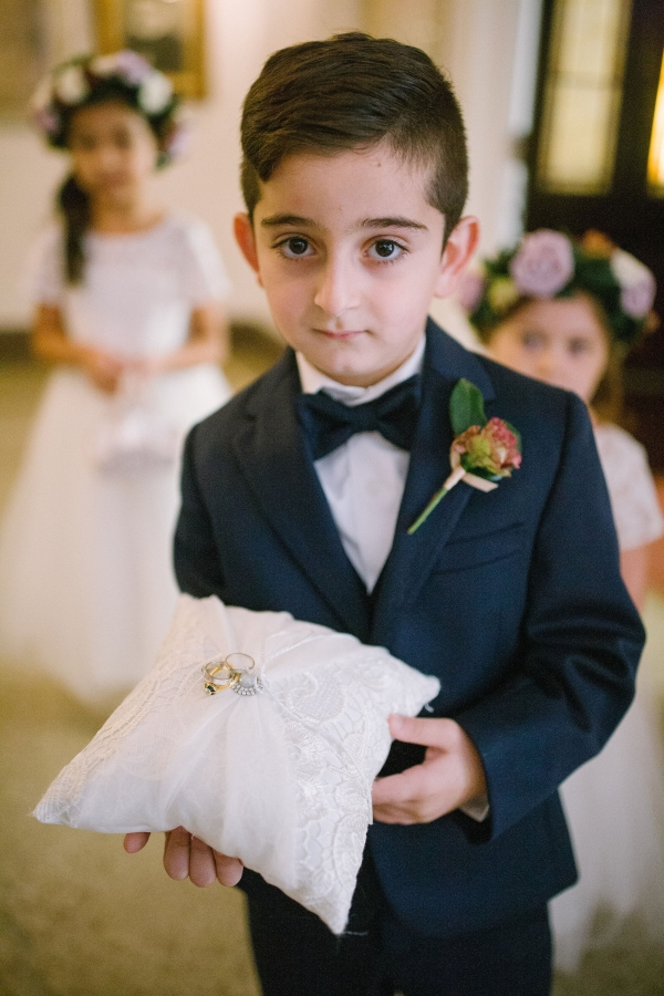 Chicago Assyrian Armenian Wedding (15)