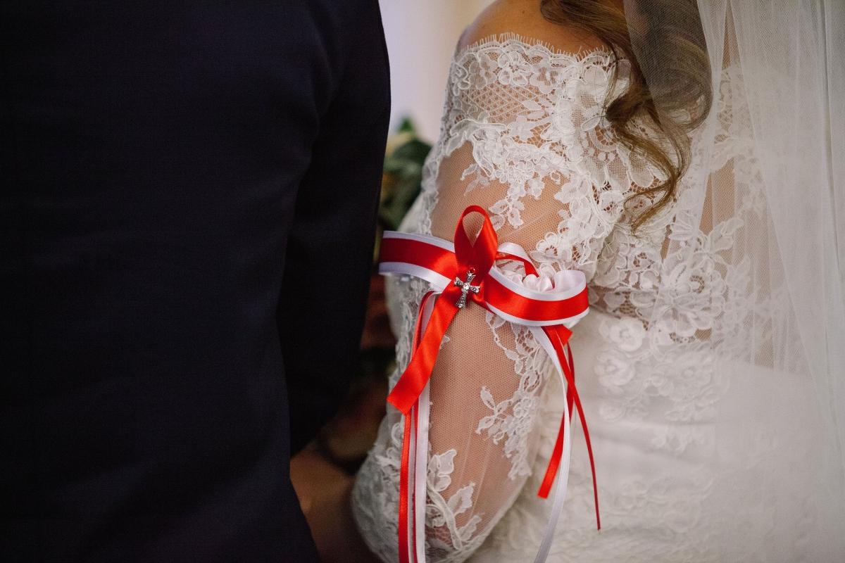 Chicago Assyrian Armenian Wedding 17