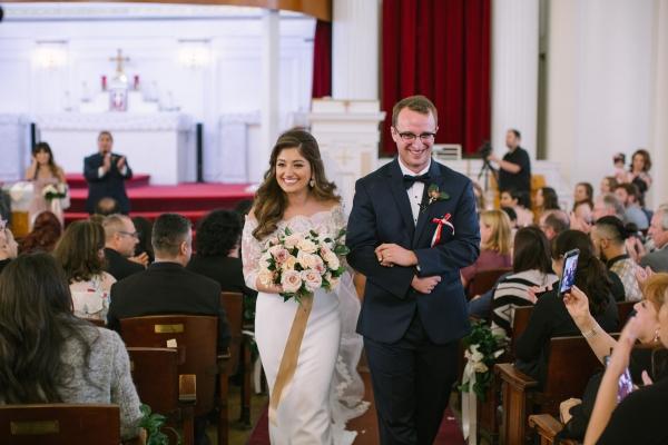 Chicago Assyrian Armenian Wedding (19)