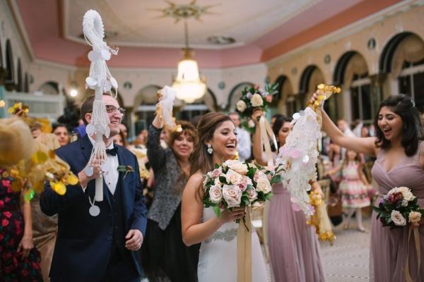 Chicago Assyrian Armenian Wedding (39)