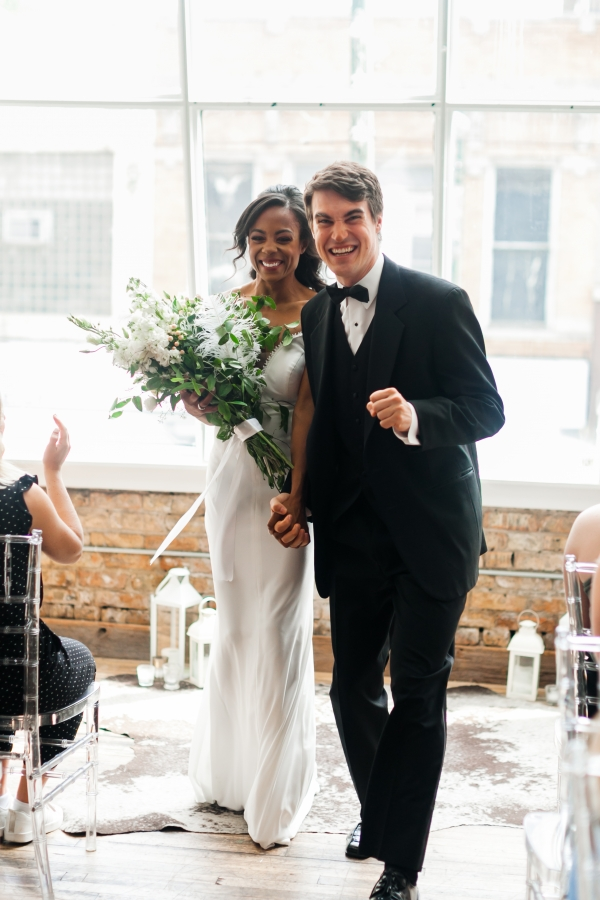 Chicago DL Loft Wedding Inspiration Janet D Photography (10)
