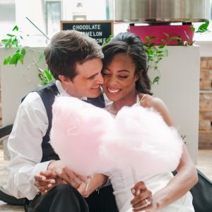 Chicago DL Loft Wedding Inspiration Janet D Photography (29)