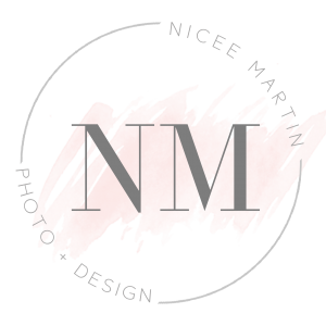 NM Logo_FINAL Cropped in