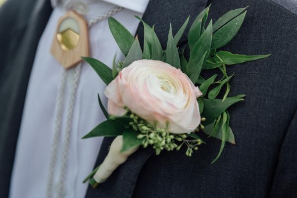 Cheney Mansion Wedding Oak Park Chicago Bokeh Studios (16)