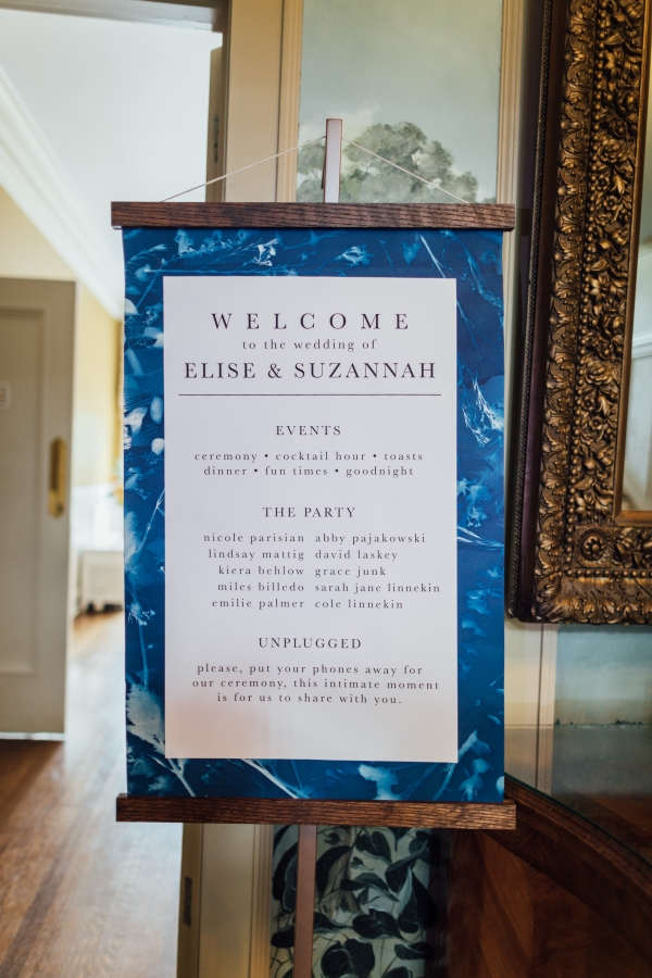 Cheney Mansion Wedding Oak Park Chicago Bokeh Studios (36)
