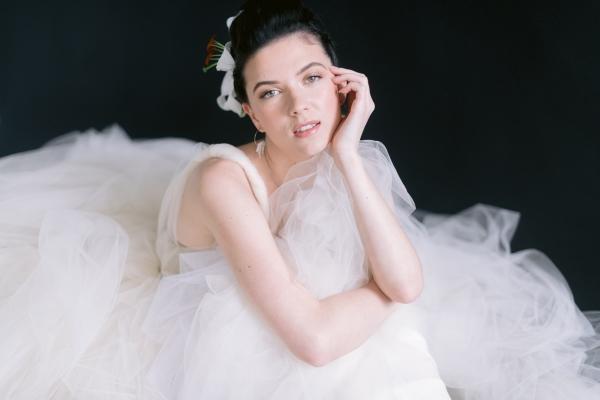 Laura Lanzerotte Bridal Danielle Heinson Photography (102)