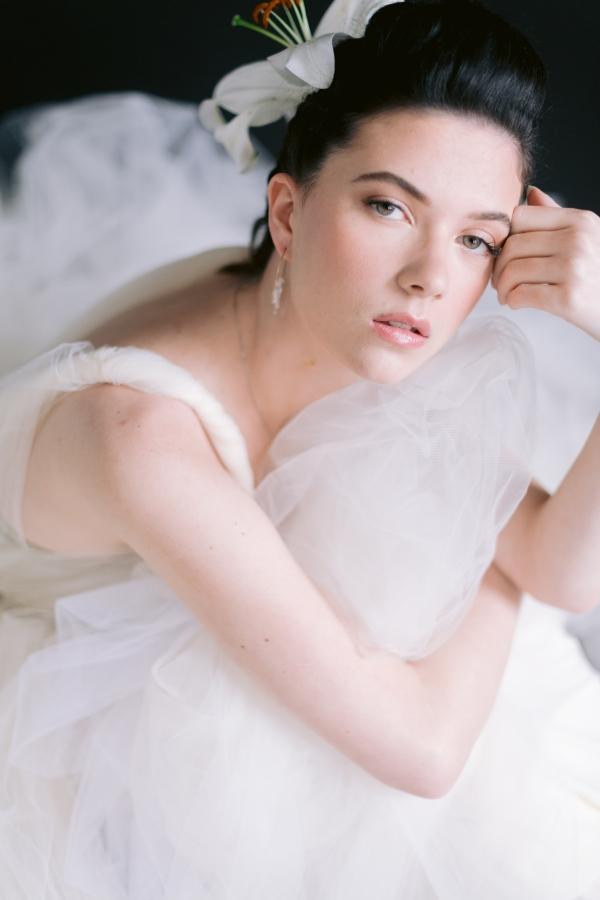 Laura Lanzerotte Bridal Danielle Heinson Photography (104)