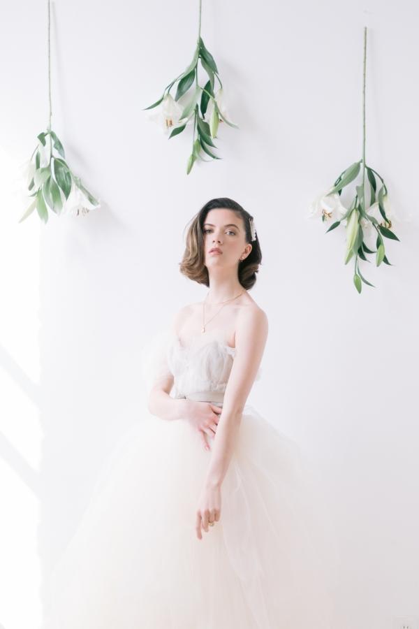 Laura Lanzerotte Bridal Danielle Heinson Photography (11)