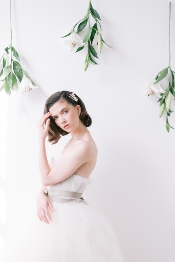Laura Lanzerotte Bridal Danielle Heinson Photography (14)