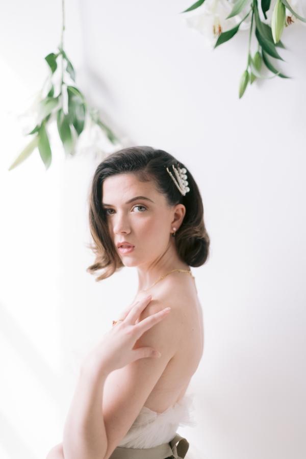 Laura Lanzerotte Bridal Danielle Heinson Photography (16)