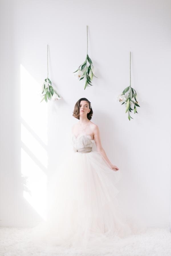 Laura Lanzerotte Bridal Danielle Heinson Photography (19)