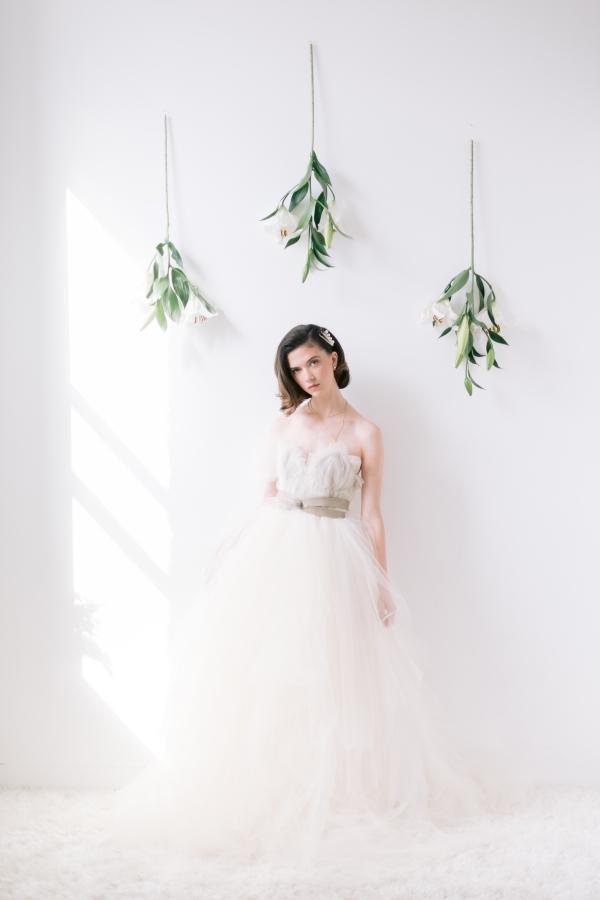 Laura Lanzerotte Bridal Danielle Heinson Photography (20)