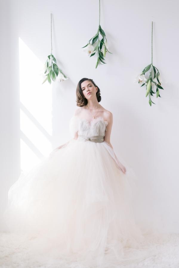 Laura Lanzerotte Bridal Danielle Heinson Photography (21)