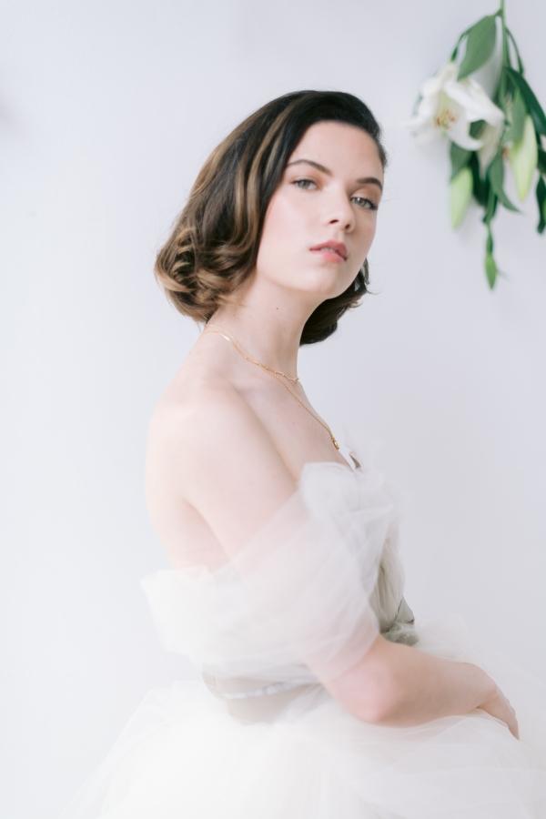 Laura Lanzerotte Bridal Danielle Heinson Photography (23)