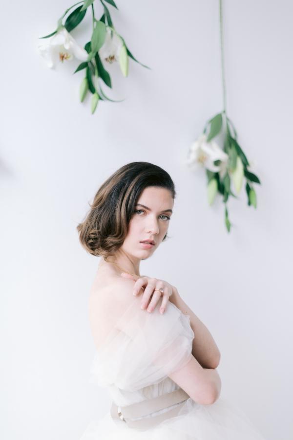 Laura Lanzerotte Bridal Danielle Heinson Photography (25)
