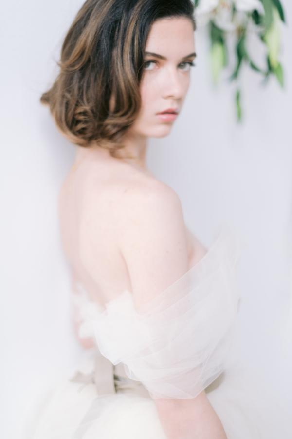 Laura Lanzerotte Bridal Danielle Heinson Photography (26)