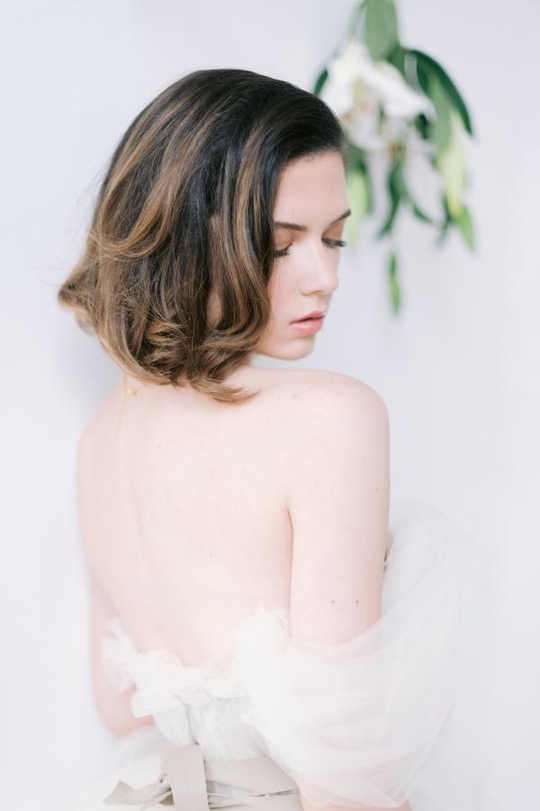 Laura Lanzerotte Bridal Danielle Heinson Photography (27)