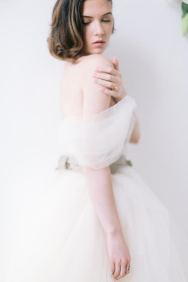 Laura Lanzerotte Bridal Danielle Heinson Photography (28)