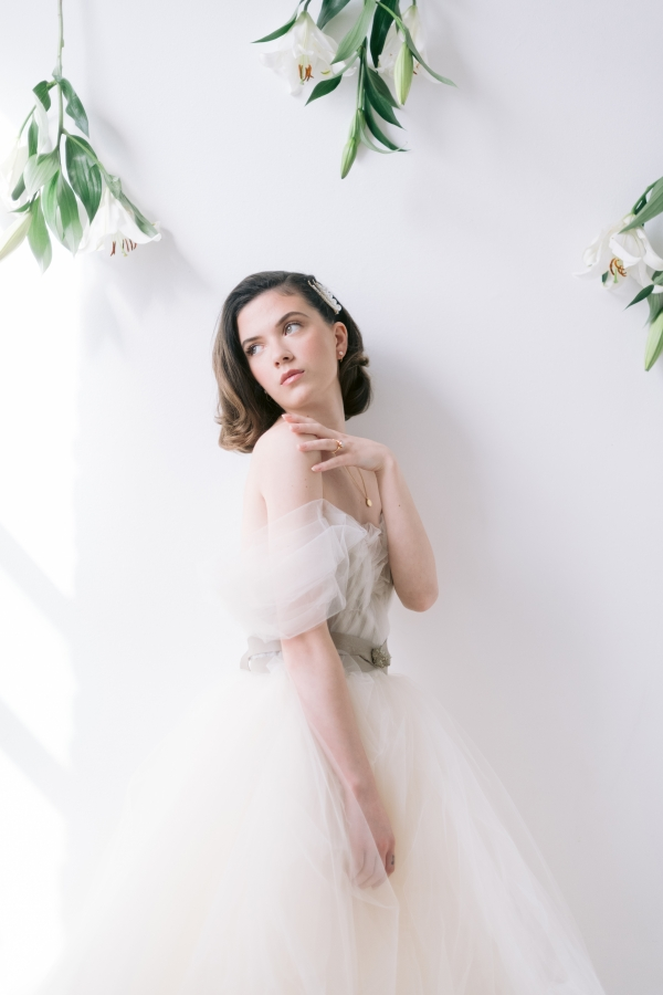 Laura Lanzerotte Bridal Danielle Heinson Photography (29)