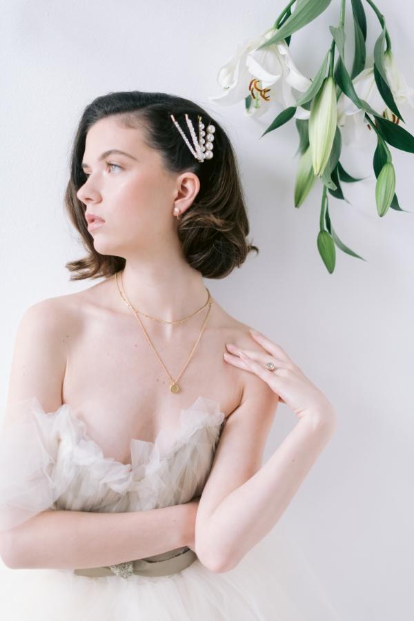 Laura Lanzerotte Bridal Danielle Heinson Photography (33)