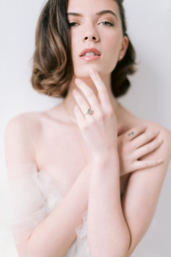 Laura Lanzerotte Bridal Danielle Heinson Photography (34)
