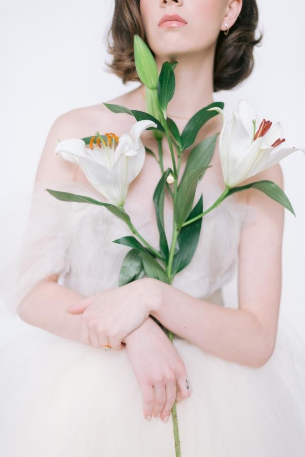 Laura Lanzerotte Bridal Danielle Heinson Photography (37)