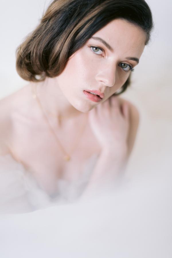 Laura Lanzerotte Bridal Danielle Heinson Photography (39)