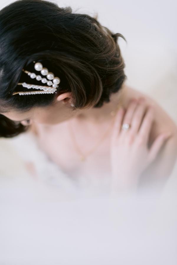 Laura Lanzerotte Bridal Danielle Heinson Photography (41)