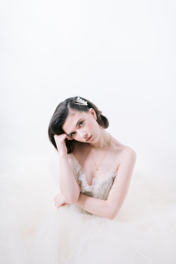 Laura Lanzerotte Bridal Danielle Heinson Photography (45)