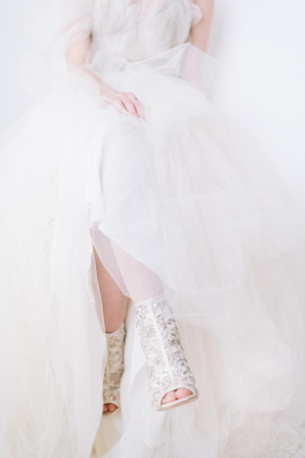 Laura Lanzerotte Bridal Danielle Heinson Photography (48)