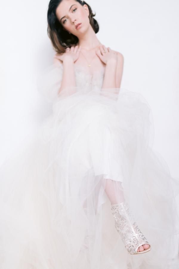 Laura Lanzerotte Bridal Danielle Heinson Photography (51)