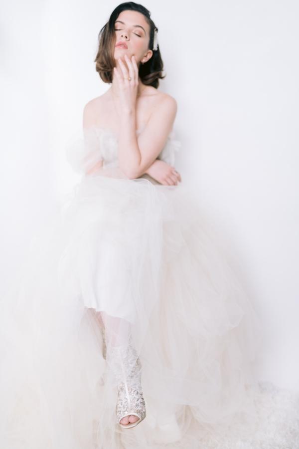 Laura Lanzerotte Bridal Danielle Heinson Photography (52)