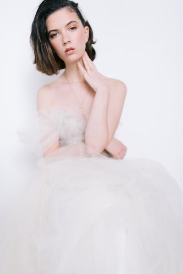 Laura Lanzerotte Bridal Danielle Heinson Photography (53)