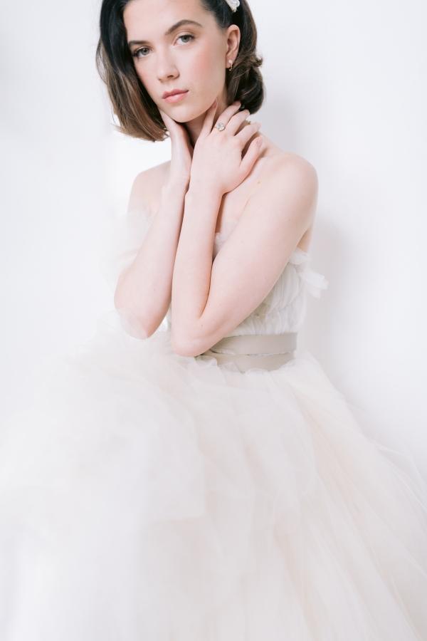 Laura Lanzerotte Bridal Danielle Heinson Photography (54)